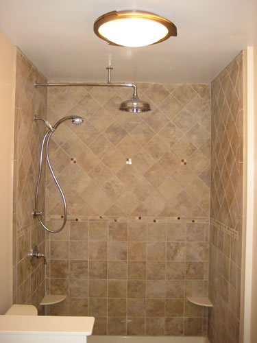 Top Basement Bathroom with Shower Remodeling Ideas 375 x 500 · 27 kB · jpeg
