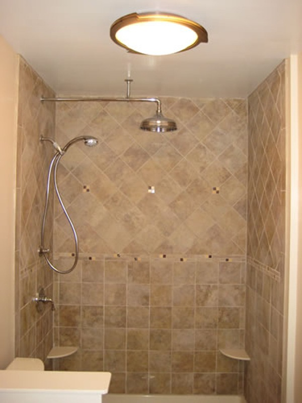 Bathroom Ideas Shower