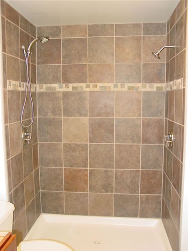 Bathroom Remodeling Ideas | 600 x 800 · 184 kB · jpeg