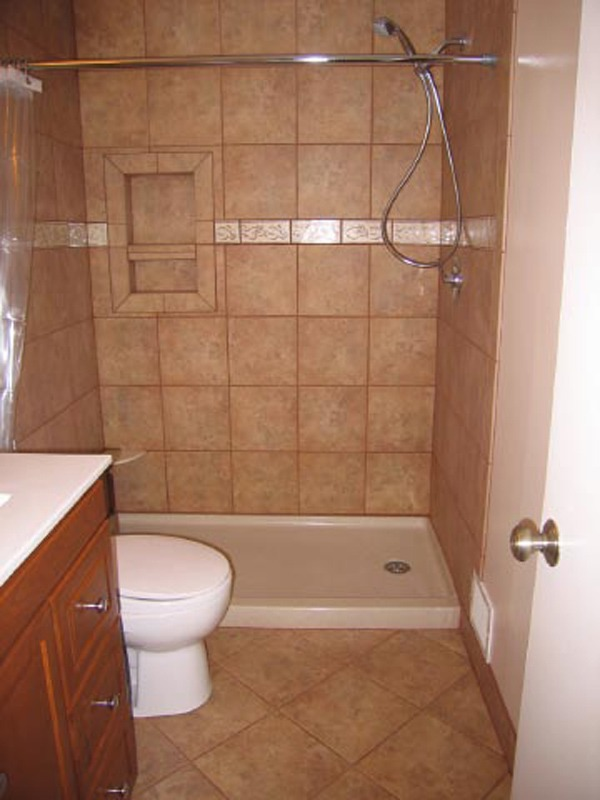 Maryland bathroom ideas Bathroom remodel maryland