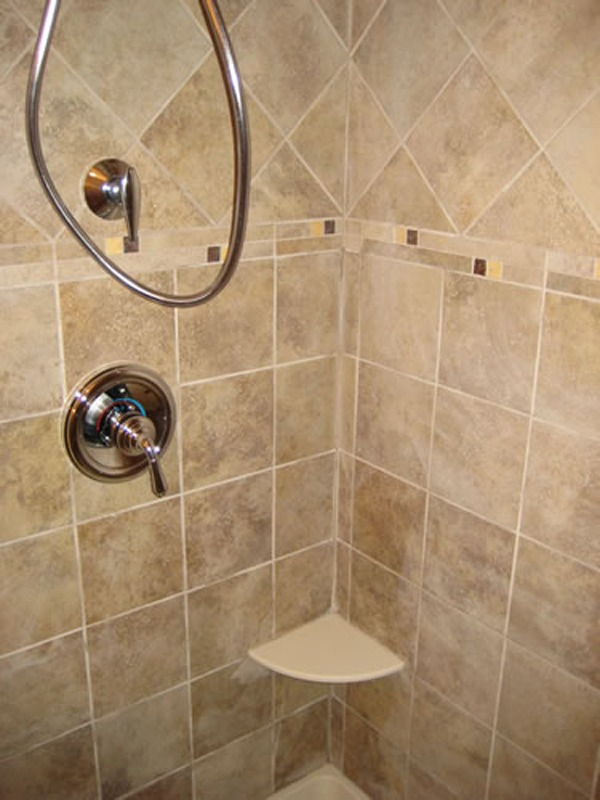 Bathroom remodeling gaithersburg md - Maryland Bathroom Realty Resurrections Project 4