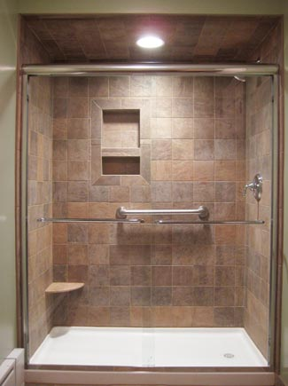 Maryland Bathroom Contractor Cool Maryland Bathroom Remodeling Painting